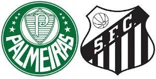 Final brasileira na Libertadores  da América? É possível!