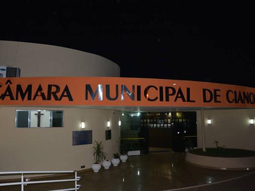 Câmara de Vereadores convoca audiência pública para discutir reforma da Previdência Municipal