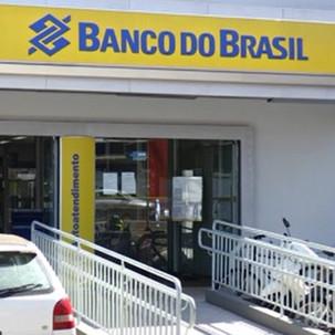 Com 140 vagas para o Paraná, Banco do Brasil prorroga inscrições para concurso