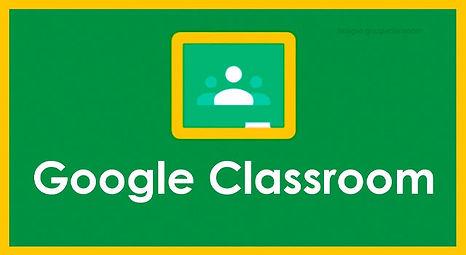 como-crear-su-primera-clase-en-classroom