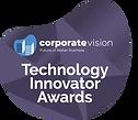 Technology-Innovator-Awards-2020-Logo-no