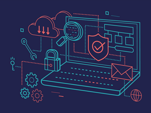Lessons Learnt in Software Security
