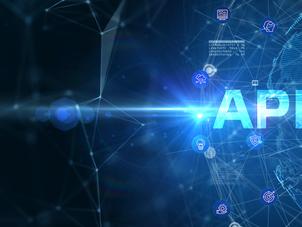 APIs - Center of Your Digital Business Platform