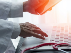 Healthcare IT Outsourcing & How It Works