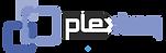 plexteq-logo3.png