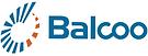 Balcoo-NO-Tagline-270x95.png