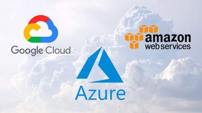 Azure, AWS, or Google Cloud – Which is best for your company?