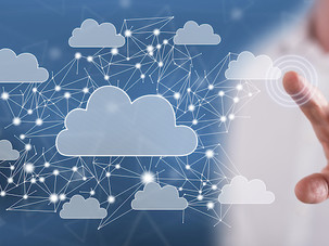 How Can Governments Improve Cloud Adoption?