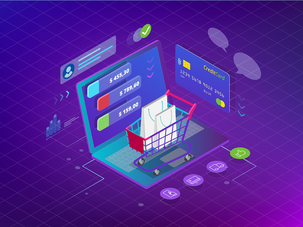 How Retail Technology Can Step Up in the Pandemic and Bring Customers back