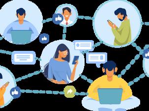 3 Ways to Augment Your Software Development Team