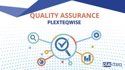 Quality assurance, Plexteqwise