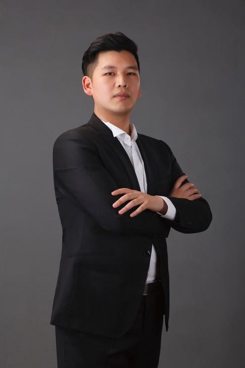 Dongchen Xu