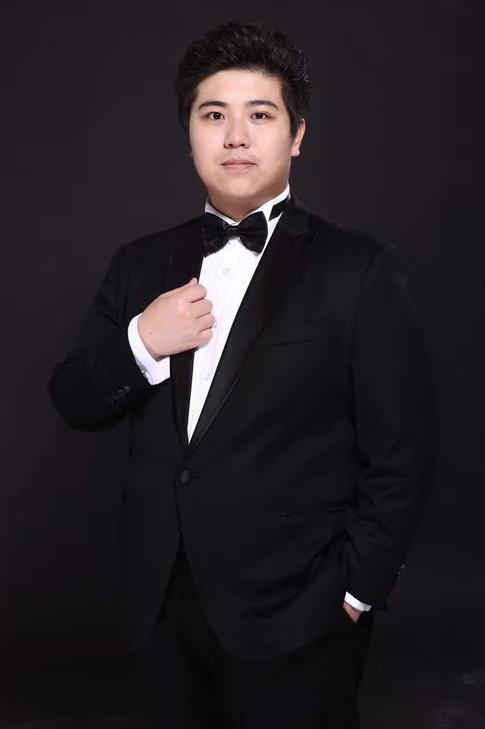 Ziyang Zhuang