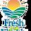 Thumbnail: Fresh Florida Mangoes  Medium Box