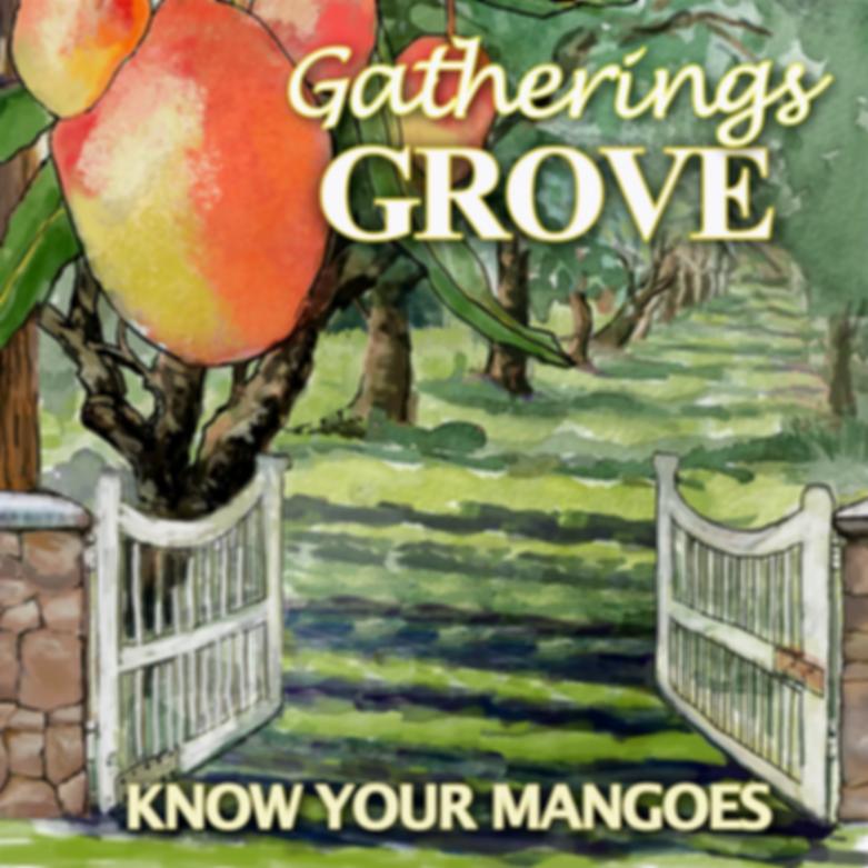 Gatherings-Grove-Logo-2019-square_edited