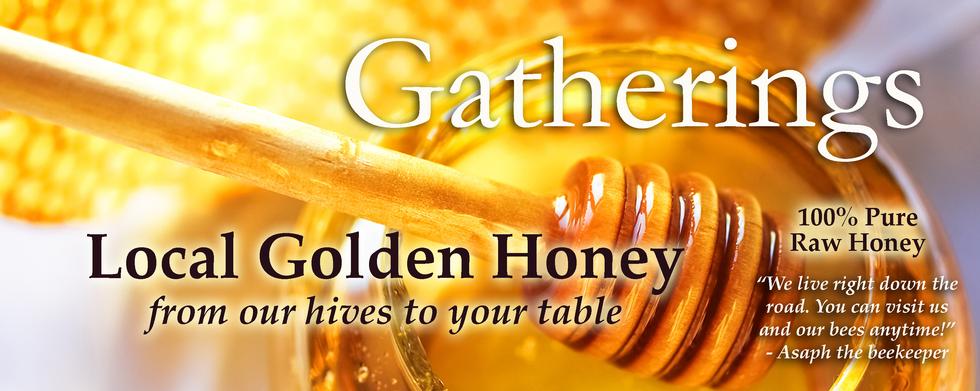 Gatherings honeypot local header1 copy.p
