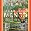 Thumbnail: Freeze Dried Mango Net Wgt. 1.8 oz (51g)