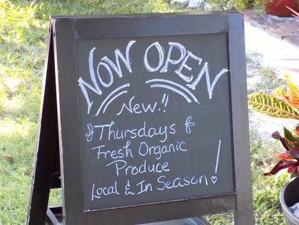 Farmstand open sign_edited.jpg