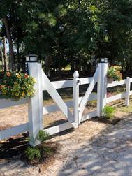 New Wooden Gate.jpg