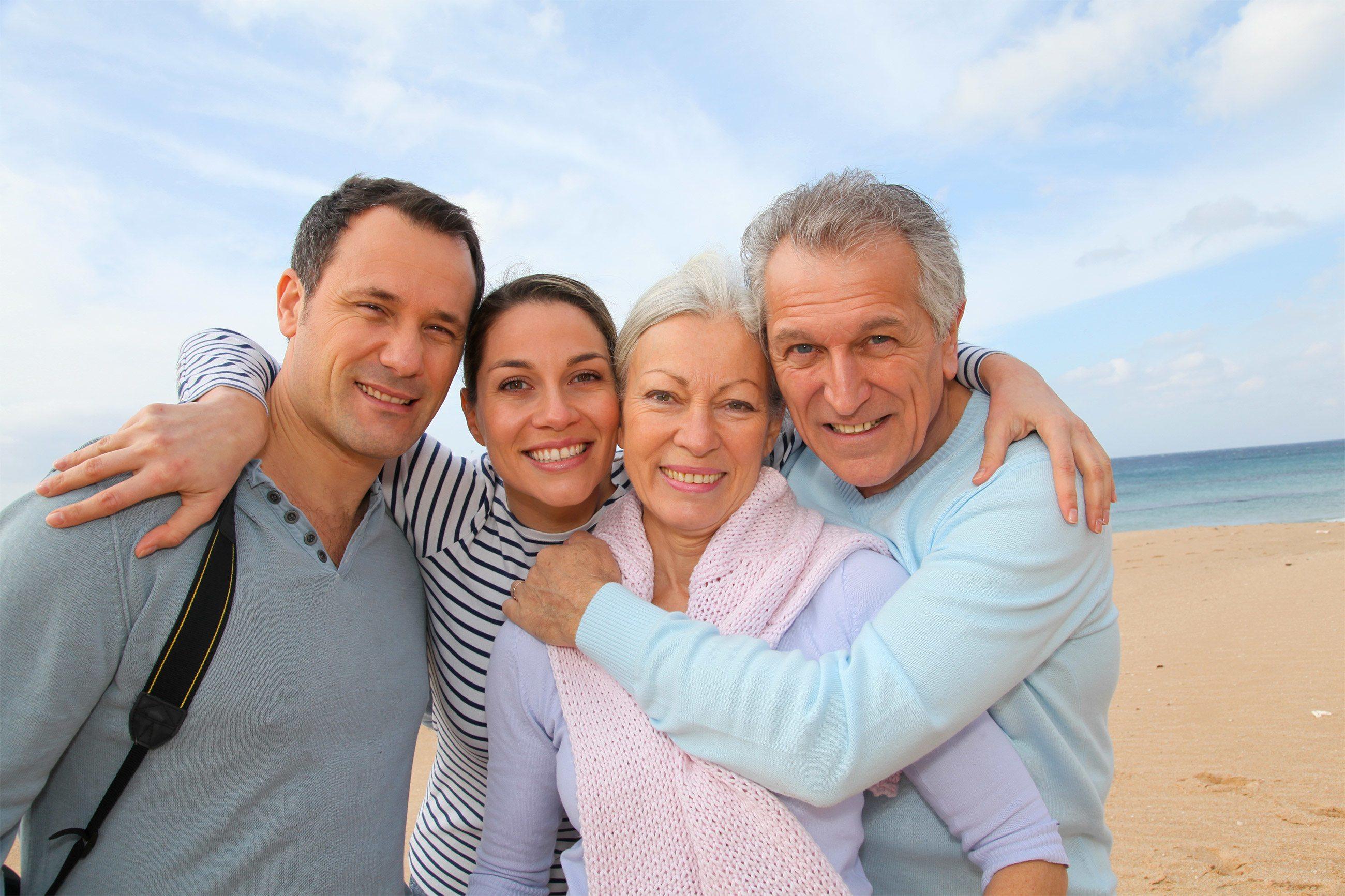 happy-healthy-people PEMD Patients