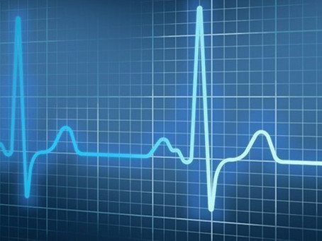 Pulsed Electromagnetic Field Therapy: History and Benefits