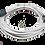 Thumbnail: PEMF8000E EQUINE PEMF DEVICE