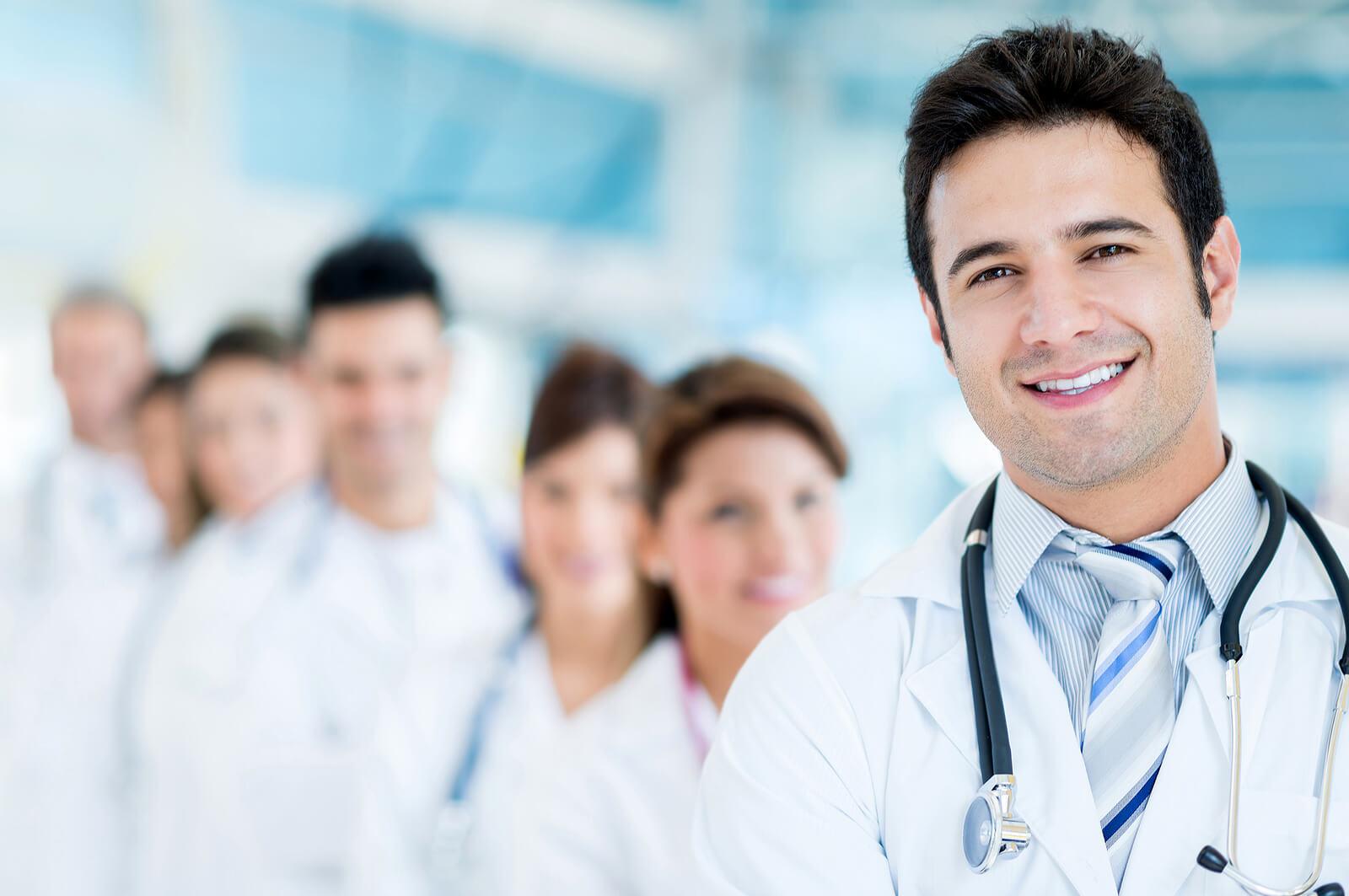 doctors PEMF Testimony