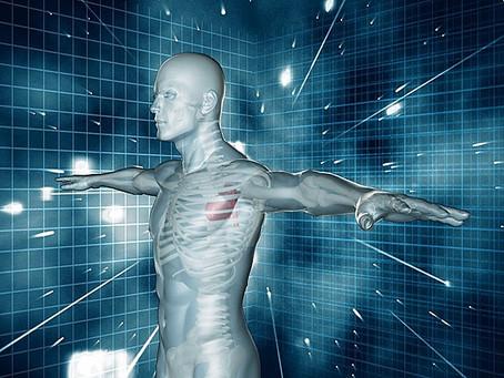 Chronic Pain and Pain-Free Lifestyles: Kick the Medication PEMF Lifestyle! PEMF 8000