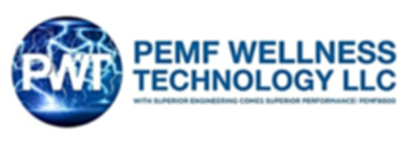 PEMF8000 PEMF WELLNESS TECHNOLOGY