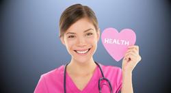 PEMF-healthy-people