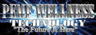 PEMF WELLNESS TECHNOLOGY