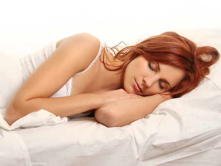 PEMF Sleep better! Pulse Electromagnetic Field Therapy and Wellness