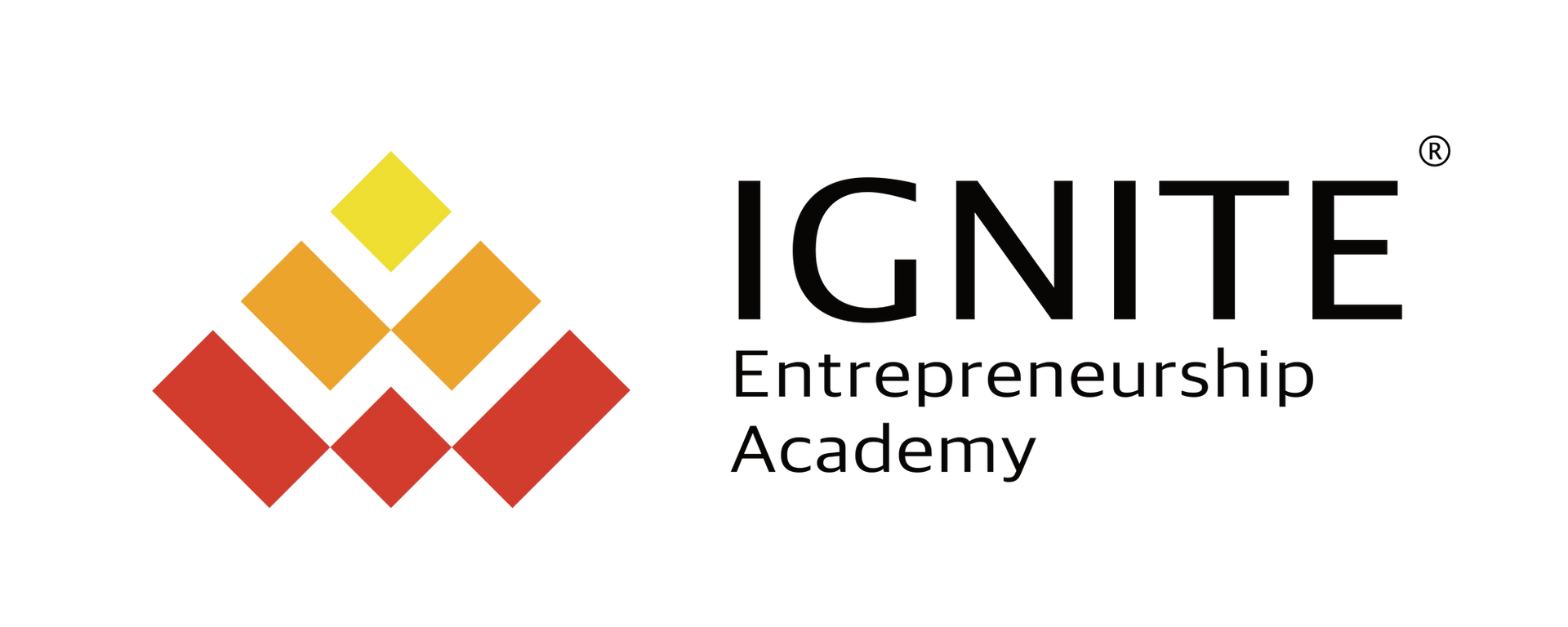 Ignite Entrepeneurship Academy.png