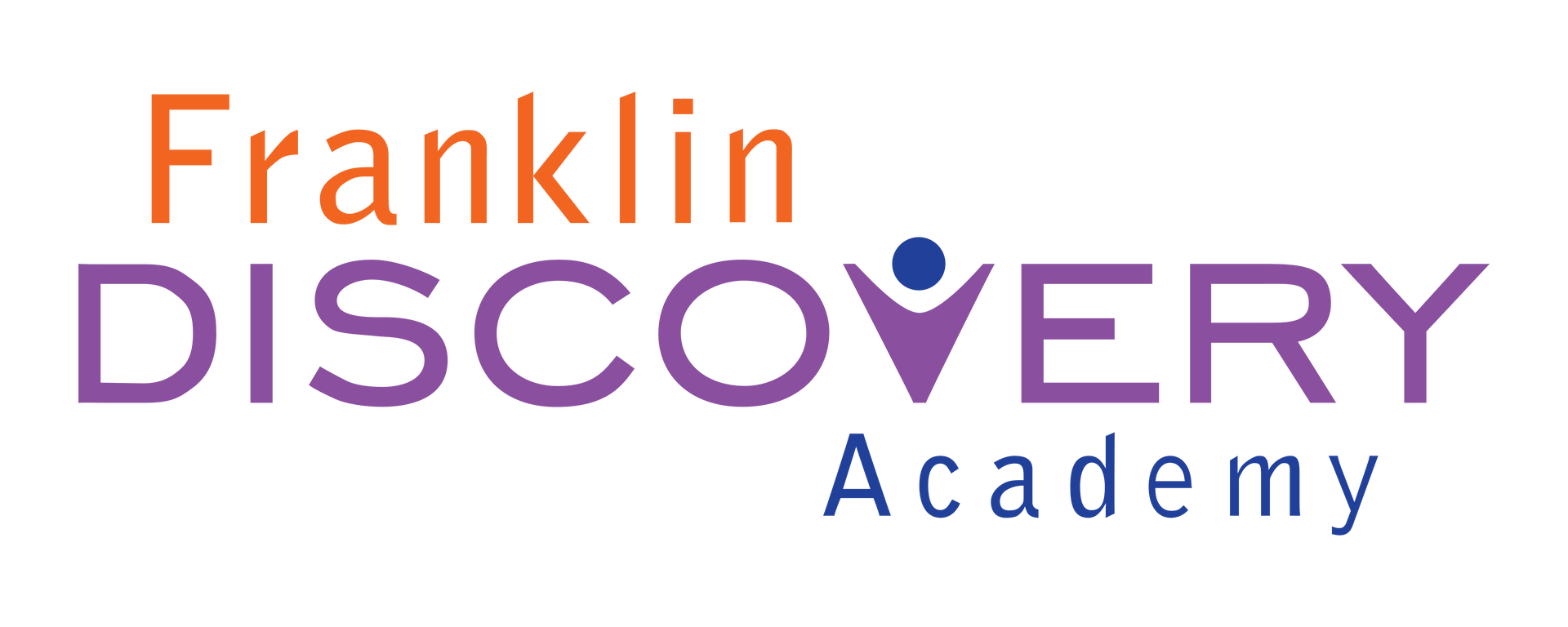 Franklin Discovery Academy.png