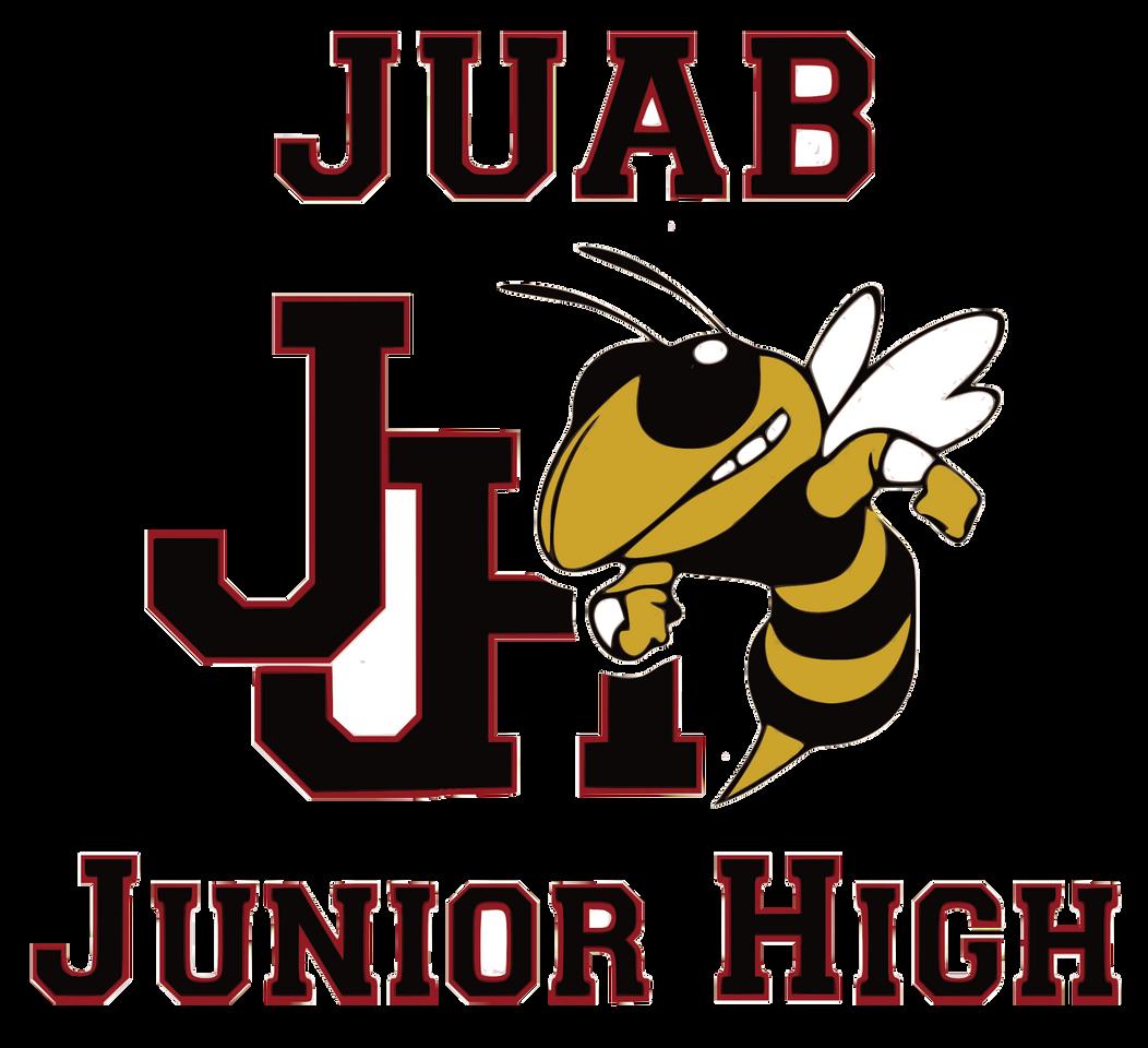 Juab Jr High.png