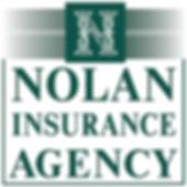Nolan Web Logo.png