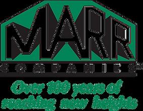 MARRC.png