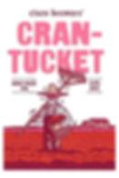 ci-cisco-cran-tucket-558ce99791ad063b.jp
