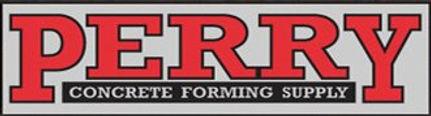 Perry logo.jpg
