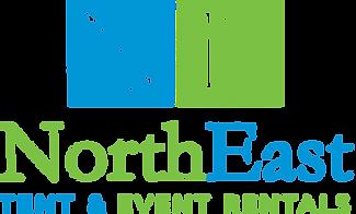 NE Logo.png