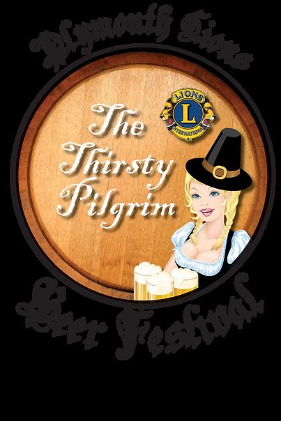 Thirsty pilgrim K (2).png