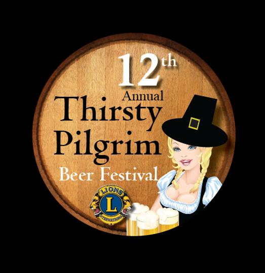 Thirsty Pilgrim TM logo.png