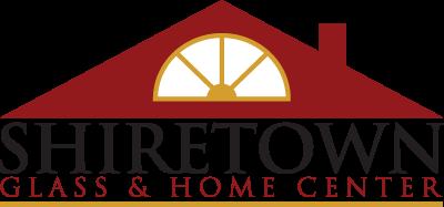 Shiretown-Logo-Filled.png