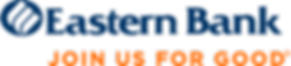 EB_JUFG_TAG-Navy+Orange-R.png
