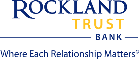 rockland-trust_2x.png