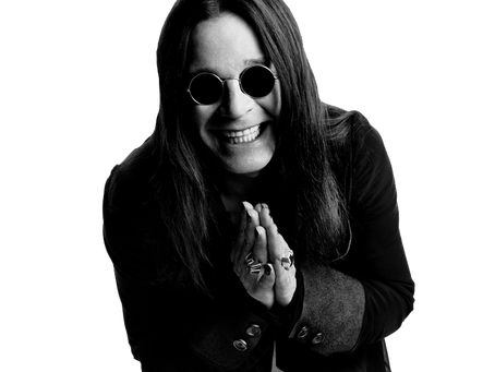 Ozzy Osbourne's Tinnitus: A Vital Warning to Music Lovers