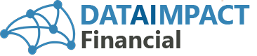 DATAIMPACTFinancial80px.png