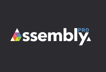 Assembly_pro_dashboard_small43v6.png