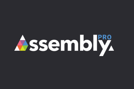 Assembly_pro_dashboard_small43v5.png