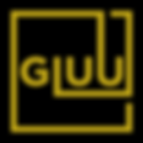 GLUU.png
